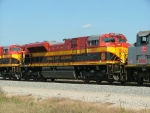 KCS 4034