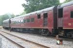 WMSR 726