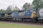 CSX 7743