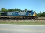 CSX 359