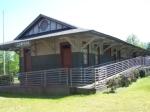 Cowpens Station