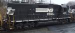 GP38AC 4155