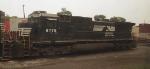 D9-40C 8779