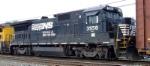 D8-32B 3556