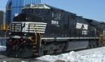 D9-40CW 9959