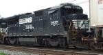 D8-32B 3537