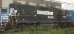 GP38AC 4100