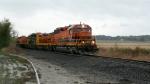Toledo Hauler Power Arrives