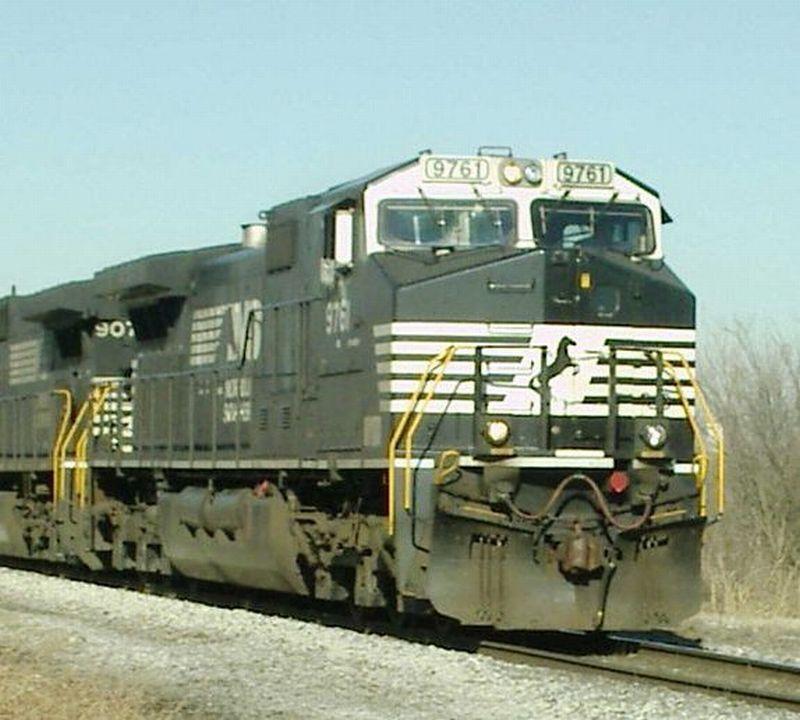 NS 9761