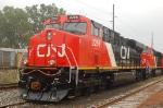 CN 2256