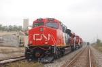 CN 2257