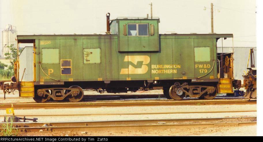 FWD 179