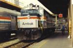 AMTK 195