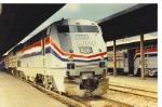 AMTK 810