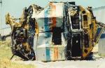 AMTK 262