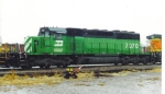 BN 7070