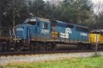 CR 3399
