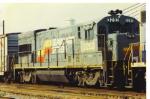 CSX 3283