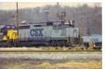 CSX 4217