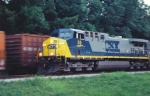 CSX 59