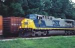 CSX 59