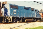EMDX 834