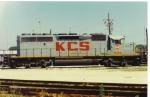 KCS 646