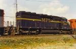 MPI 9003
