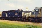 MRL 211