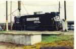 NS 5034