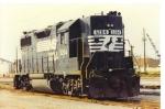 NS 5204