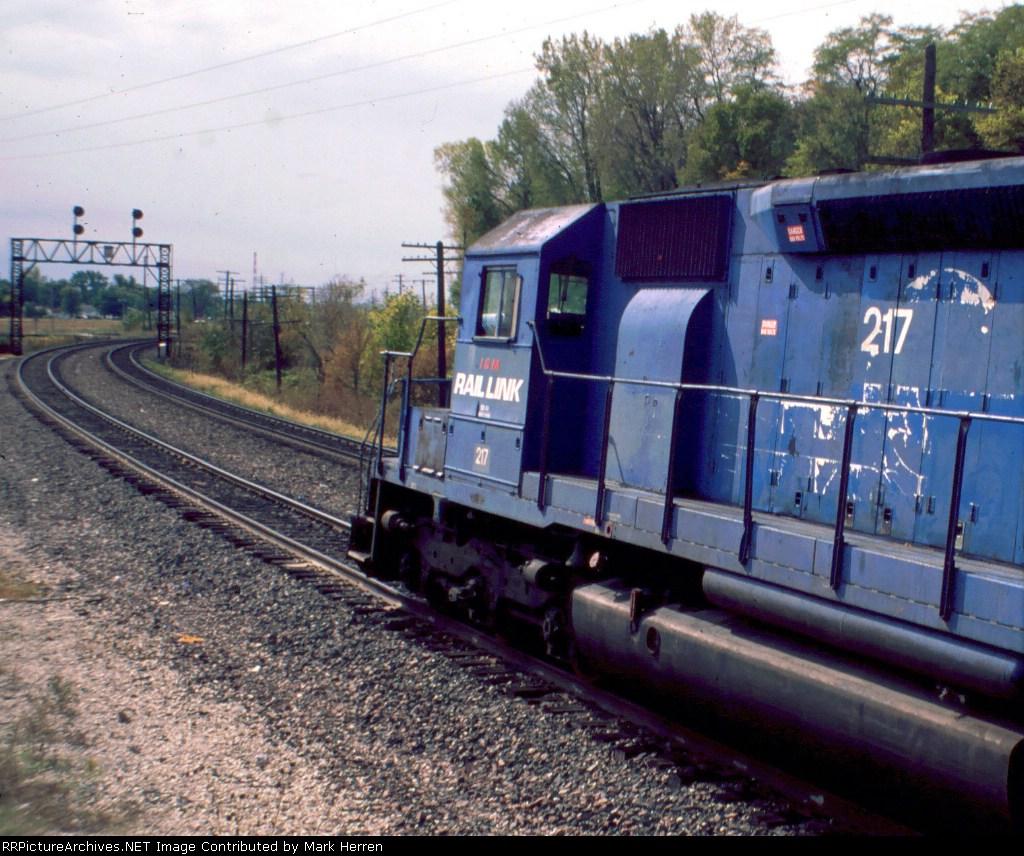 IMRL 217