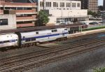 Amtrak 837