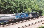 NS 3352