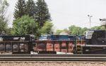 NS 7209