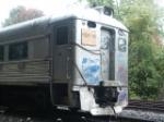CNJ 556