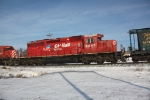 CP 6047