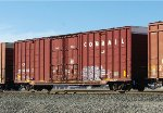 CR Box Car 223085