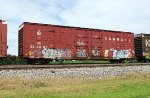 CR Box Car 223401