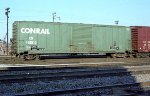 CR Box Car 169910