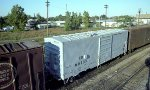 CR Box Car 60133