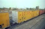 UP Box Car 462368