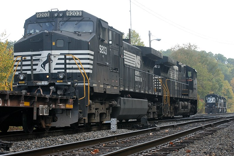 this crew change at frisco waits for the crew at the yard office