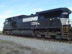 NS 8932