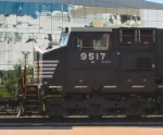 NS 9517