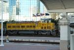 UPY 2619