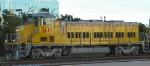 UPY 2649