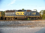 CSX 6350