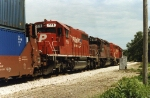 CP 779 & 5447
