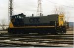 CSX 1177
